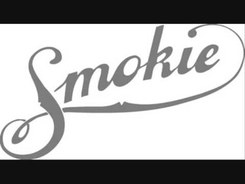 Smokie - Never Made In Heaven