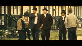 Lonely Hearts - Official® Trailer [HD]