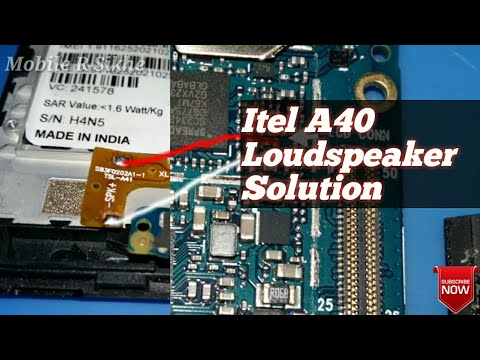 itel-a40-display-light-solution-100-tested-working-solution