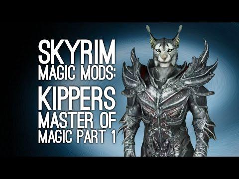 Читы на игру герои меча и магии клинок армагеддона