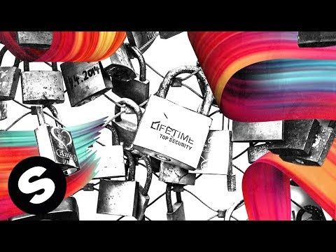 Deepend - Only Love (Club Mix) [Official Audio]