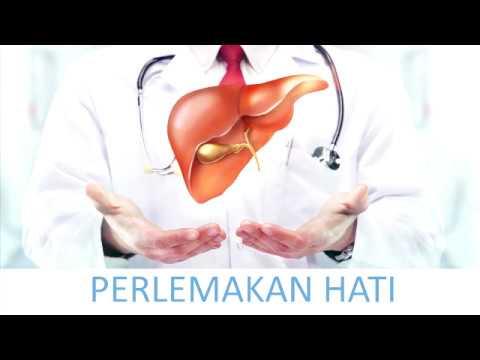 Xenical apa pengobatan