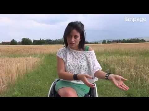 La corrispondenza del sesso a Ivanovo