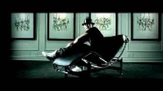 Fantasy- Danny Fernandes [Official Video With Lyrics]