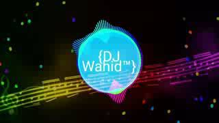 Gambar cover DJ WAHID - Style trumpets spectrum Trap Remix
