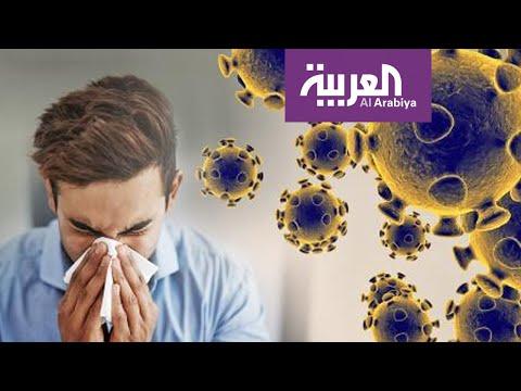 العرب اليوم - شاهد: ما سر شراسة