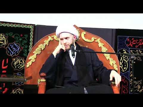Beating women in islam