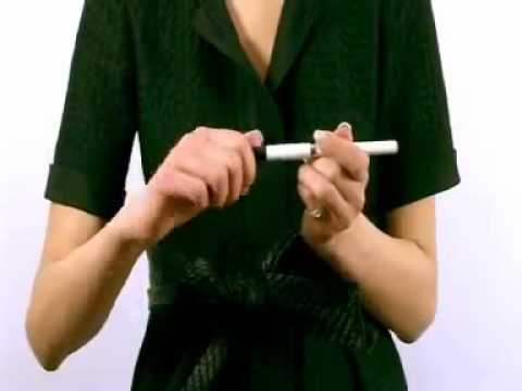 Где можно купить одноразовую электронную сигарету в москве где купить сигареты ротманс деми