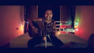 Daru Badnaam | Cover - Daniel K.C. | Kamal Kahlon & Param Singh | Latest Punjabi Songs