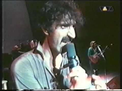 download mp3 mp4 Frank Zappa, download Frank Zappa free, download mp3 video klip Frank Zappa