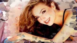 THALIA - CLOSER TO YOU