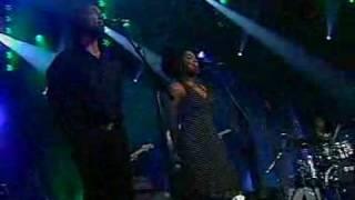Old Skool Love - Divine Brown.mp4