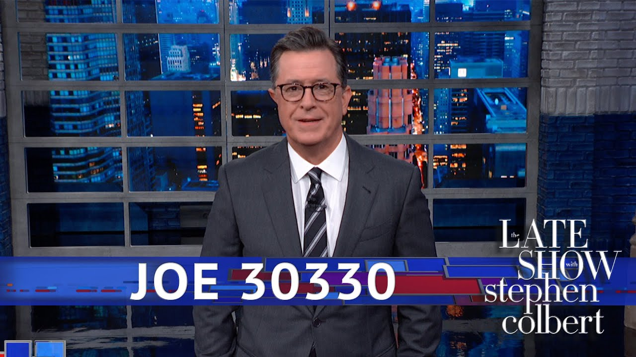 Dems Debate Night 2: Joe Biden Attacked From All Sides thumbnail