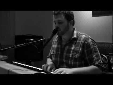 Blue - Shea Bramer (HD)