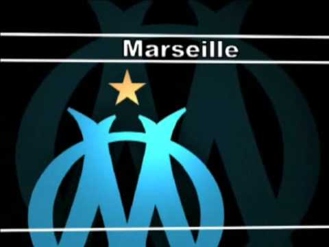 Fifa 06 French Ligue 1