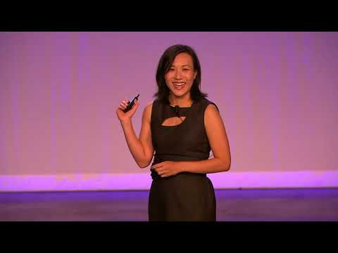 Doctors Working for Google | Lily Peng | AMSA Convention Sydney 2017