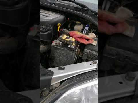 KIA Sorento 2002-2009г.г. 3.3л. G6DB ищем номер двигателя.