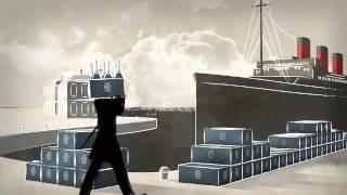 Champagne Charles Heidseick - Video nuova immagine