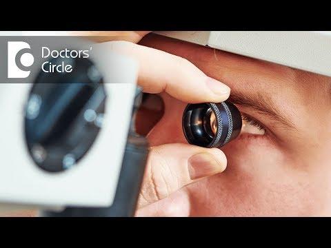 Metodele traditionale pentru tratarea diabetului zaharat