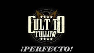 Cult to Follow - Perfect Sub Español