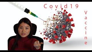 Vắc-xin Được Sản Xuất Như Thế Nào? Covid-19 Vắc-xin Có Khác Gì So Với Vắc-xin Truyền Thống?