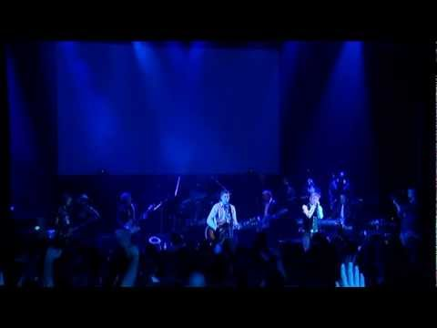 Here I Am To Worship - Youtube Live Worship