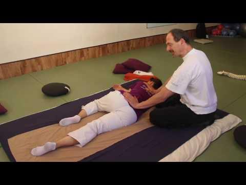 Segni e sintomi di artrite e artrosi