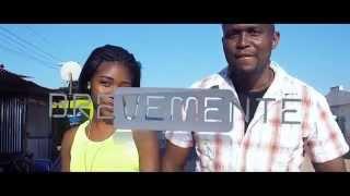 Neffy Mboma   Vaba Mboma (Teaser)Produced By Arci Jay (AJ Films Pro)