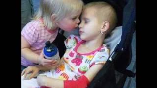 In Memory of Katelyn Olivia Connor