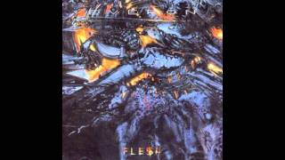 Everon - Flesh (Flesh, 2002)