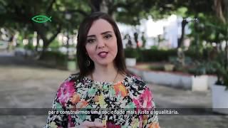 Nicolle Barbosa – PSC Ceará