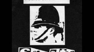Special duties - Police State