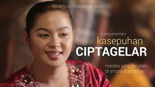 Gambar cover KASEPUHAN CIPTAGELAR (full movie)
