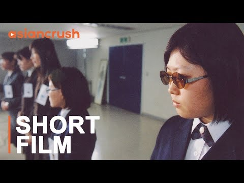 Students are weighed in class reflecting south korea   s obsession with appearance   korean short film