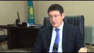 АО Самрук-Энерго. Стратегия развития АО «Самрук-Энерго» до 2022 года