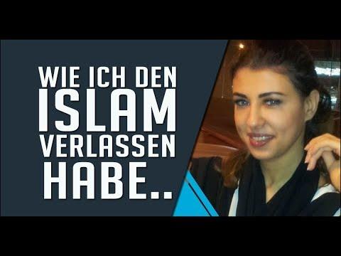 Bonn stadt kennenlernen