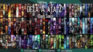 Aprende a jugar Dark Seer con nuestro gameplay