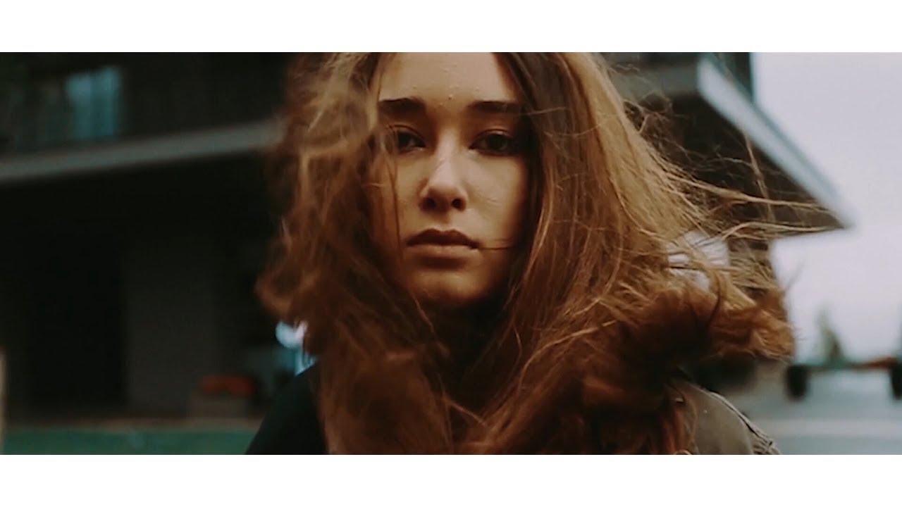 Berkcan Demir — Hopes (Filatov & Karas Remix)