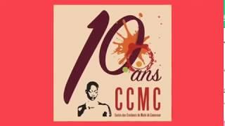 10 ans CCMC
