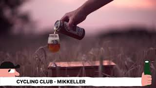 Mikkeller Beer Mail / August 2020 / In The Field Edition