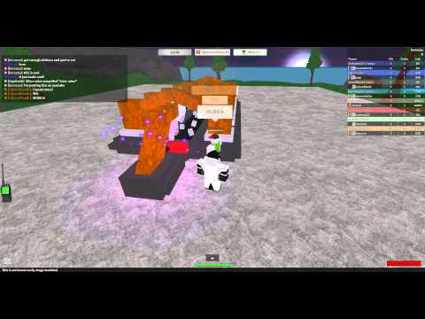 Miners Haven Twitch Code Roblox