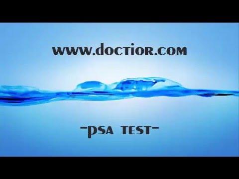 Ārstēšana prostatīta in Sipaylovo