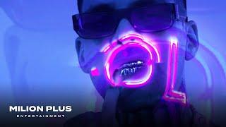 Konex - Voilà (official music video)