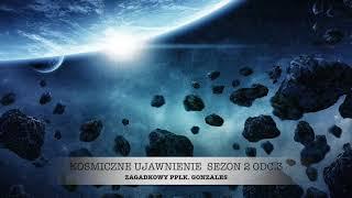 Sezon 2, Odcinek 3, Zagadkowy ppłk. Gonzales
