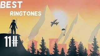 Top 5 Ringtones 11#