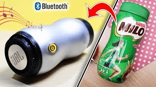 how-to-make-jbl-boombox-bluetooth-speaker-from-bottle