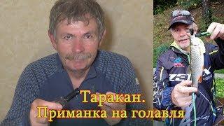 К. кузьмин рыбалка
