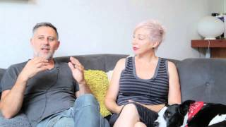 Ercan Ersan & Olivia wilson - Vendor Testimonial by Don & Denise