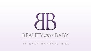 Liposuction After Pregnancy   Mommy Makeover Los Angeles