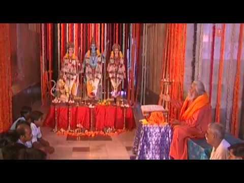 तेरा राम जी करेंगे बेड़ा पार